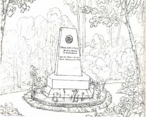 Wiland's tomb.
