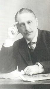 Teacher of piano 1879-1909.