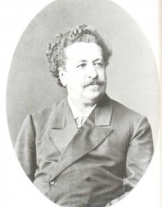 Camilio Everardi (1825-1899), Italian singer.