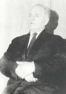 Alexander Vladimirovich Volodin