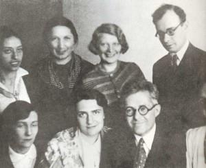 Valentin Eduardovich Ferman