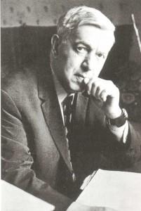 Mikhail Samoylovich Pakelis (1899-1879)