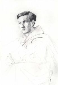 Grigorovich