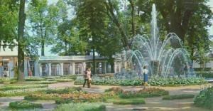 Petrodvorets, petrodvorec, petrodvorez, petrodvorets russia, petrodvorets palace, petrodvorez, petrodvorets st peterburg