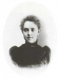Assistant professor of piano (1921-1930). Honoured Artist of the RSFSR.
