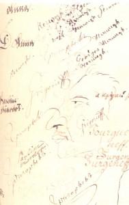 """Hamlet of Shchigrovsky Province""."