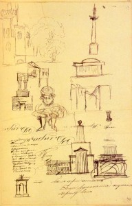 History of Russian literature, Russian literature figure, Russian literature poetry