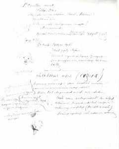 fyodor dostoevsky, dostoevsky quotes, crime and punishment dostoevsky