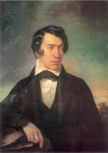 A.Khomyakov