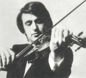 Yuri Abramovich Bashmet