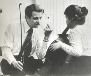 Stefan Timofeevich Kalyanov