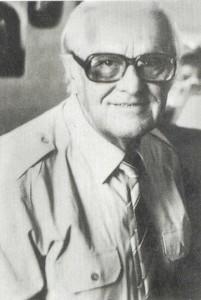 Vladislav Gennadyevich Sokolov