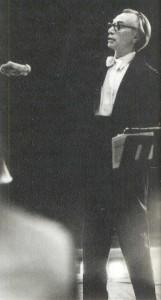 Victor Ivanovich Krasnoshchekov