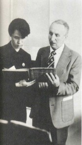 Vassily Fyodorovich Balashov