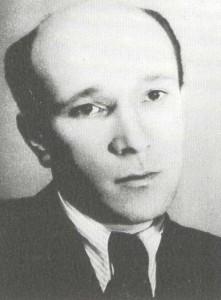 Alexei Ivanovich Kandinsky