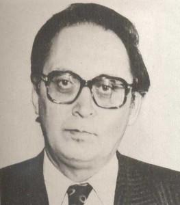 Mikhail Yevgenievich Tarakanov