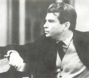 Emil Grigoryevich Gilels