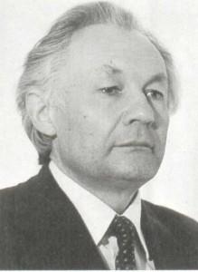 Mstislav Anatolyevich Smirnov