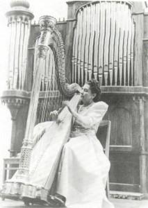 Xelena Alexandorovna Erdeli