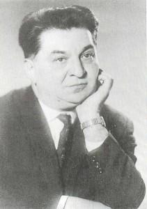 Asatur Grigoryevich Grigoryan