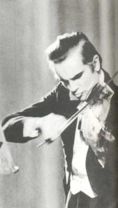 Victor Victorovich Tretyakov