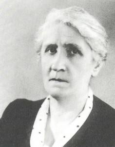 Xelena Nickolayevna Dorliac