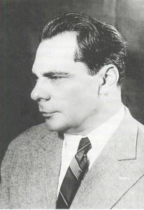 Anatoly Leonidovich Dolivo-Sobotnitsky