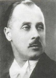 Vassily Vassilyevich Nebolsin