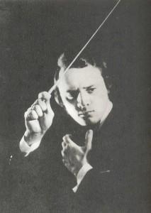 Alexander Nickolayevich Lazarev, pupil of L.M. Ginzburg