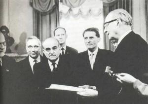 A.V. Sveshnikov