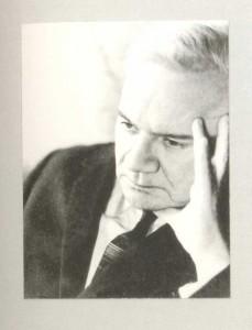 Yevgeny Kirillovich Golubev