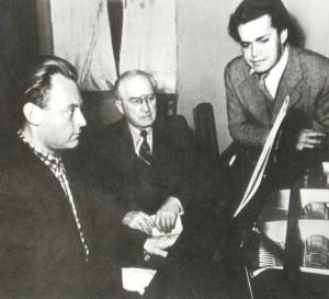 Vyacheslav Alexandrovich Ovchinnikov