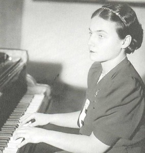 Nina Petrovna Yemelyanova