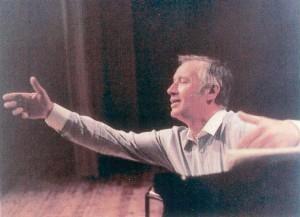 Yevgeny Vassilyevich Malini