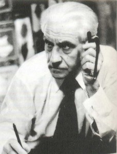 Nickolai Petrovich Rakov