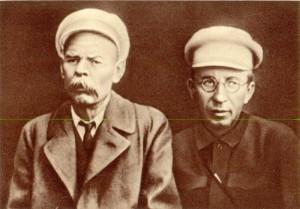 Kuryazh