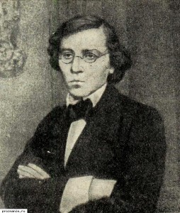 Photo 1859