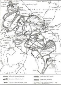 December 1941-April 1942
