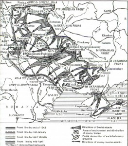24 December 1943-12 May 1944