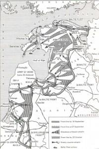 14 September-22 October 1944