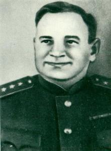Khrulev