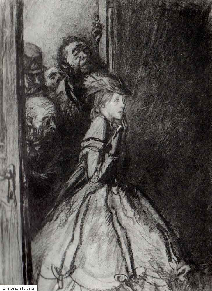 an analysis of sonya in crime and punishment by fyodor dostoevskij Detailed analysis of characters in fyodor dostoevsky's crime and punishment learn all about how the characters in crime and punishment such as raskolnikov and sonia contribute to the story and how they fit into the plot.