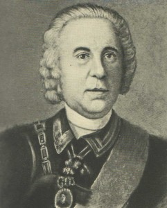 B. Gennin