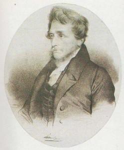 Vilen's lithograph.