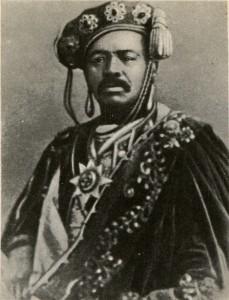 Odessa. 1866.