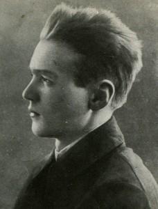V. Femelidi