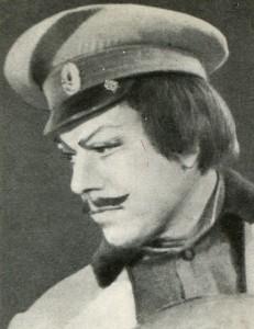 N. Ogrenich