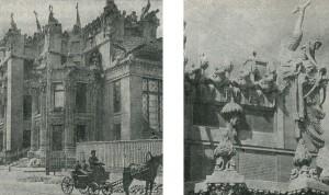 Kiev, 1901
