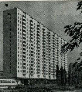 Kiev, 1970