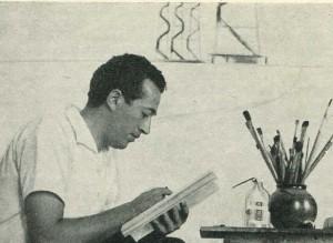 T. Salahov